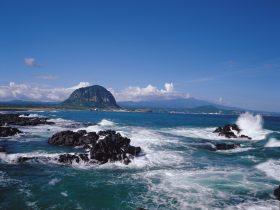 光海君は1641年に済州島で亡くなったのだが……