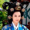 朝鮮王朝の三大悪女/張緑水・鄭蘭貞・張禧嬪