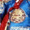 『オクニョ』を10倍楽しむ豆事典14「王妃と大妃」